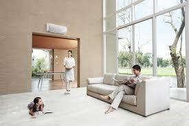 Climatización eficiente